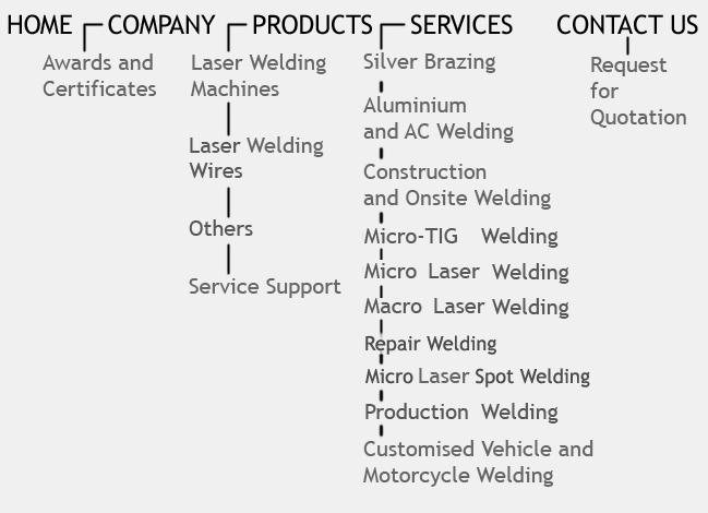 Learn welding singapore